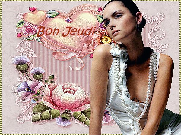 Bonjour, bonsoir..... - Page 39 9475710