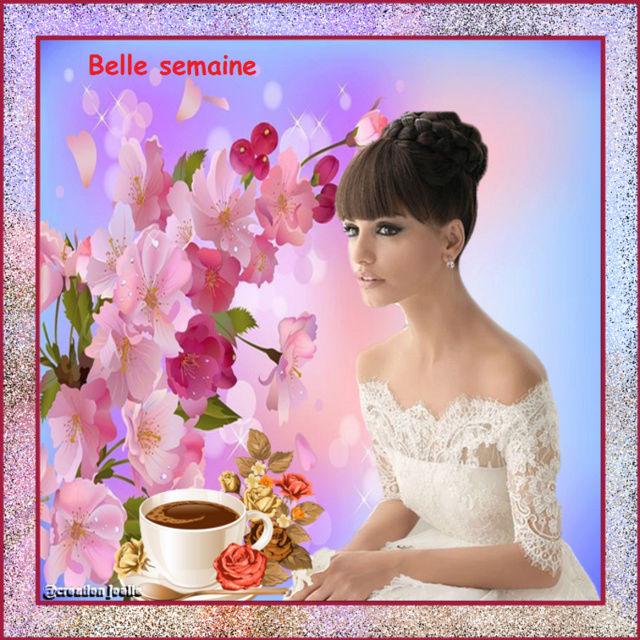 Bonjour, bonsoir..... 9492812