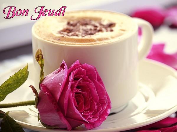 Bonjour, bonsoir..... 9498110