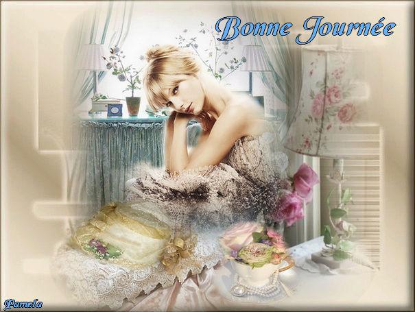 Bonjour, bonsoir..... - Page 6 9503310