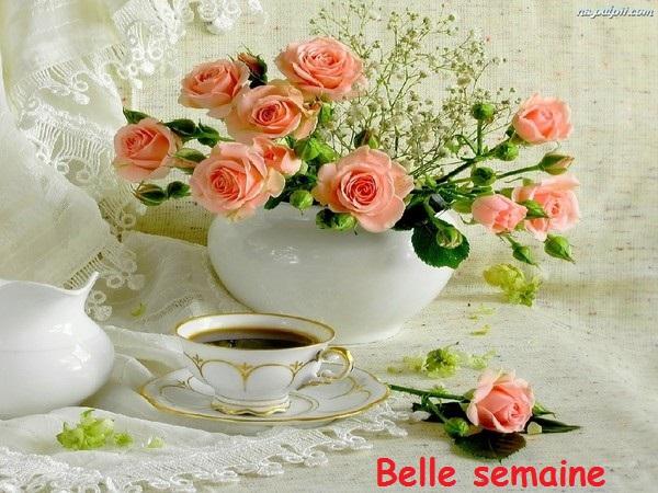 Bonjour, bonsoir..... - Page 4 9522510