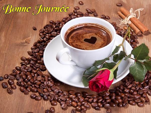 Bonjour, bonsoir..... - Page 4 9527710