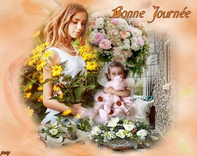 Bonjour, bonsoir..... - Page 5 9543410