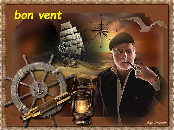 Bonjour, bonsoir..... - Page 6 9572210
