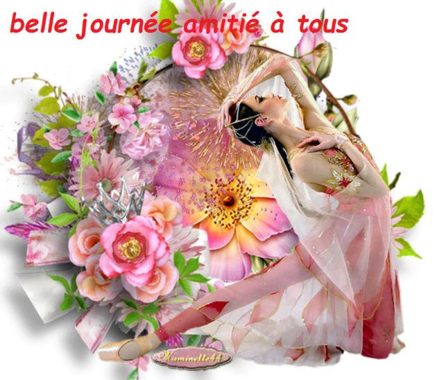 Bonjour, bonsoir..... - Page 6 9590210