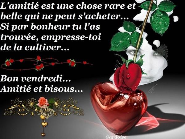 Bonjour, bonsoir..... - Page 6 9590510