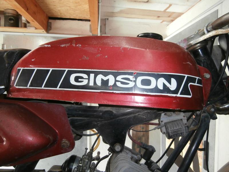 GIMSON P1010012