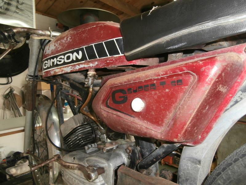 GIMSON P1010014