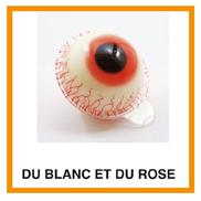 SOIRÉE SPEED Octobre 18-HALLOWEEN > 1 JEU Ln83-162