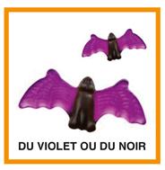 SOIRÉE SPEED Octobre 18-HALLOWEEN > 1 JEU - Page 5 Ln83-164