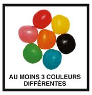 SOIRÉE SPEED Octobre 18-HALLOWEEN > 1 JEU Ln83-165