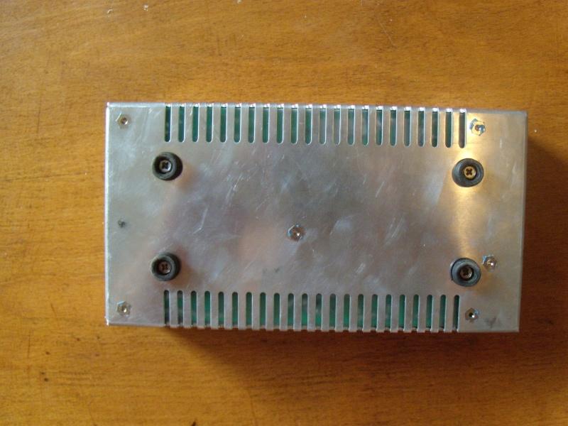 Modifier alim 12V 30A pour avoir un inter et des borniers Modif_14