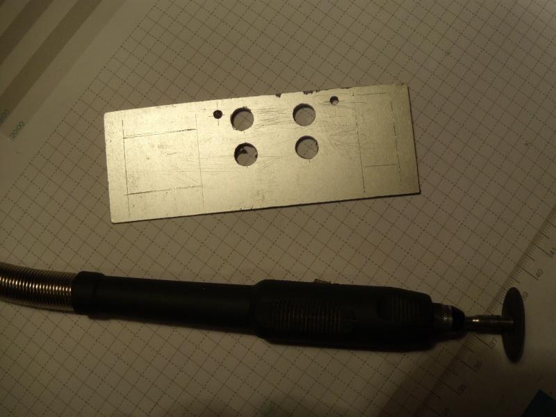 Modifier alim 12V 30A pour avoir un inter et des borniers Modif_25