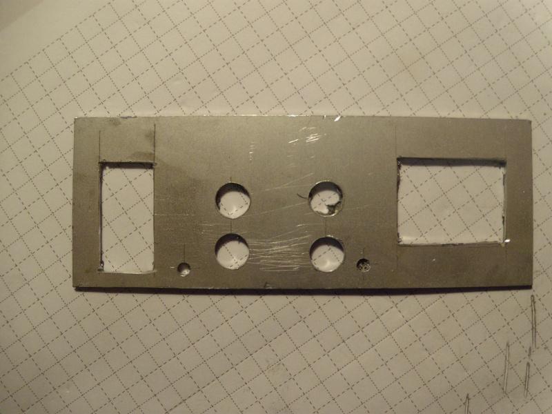 Modifier alim 12V 30A pour avoir un inter et des borniers Modif_26