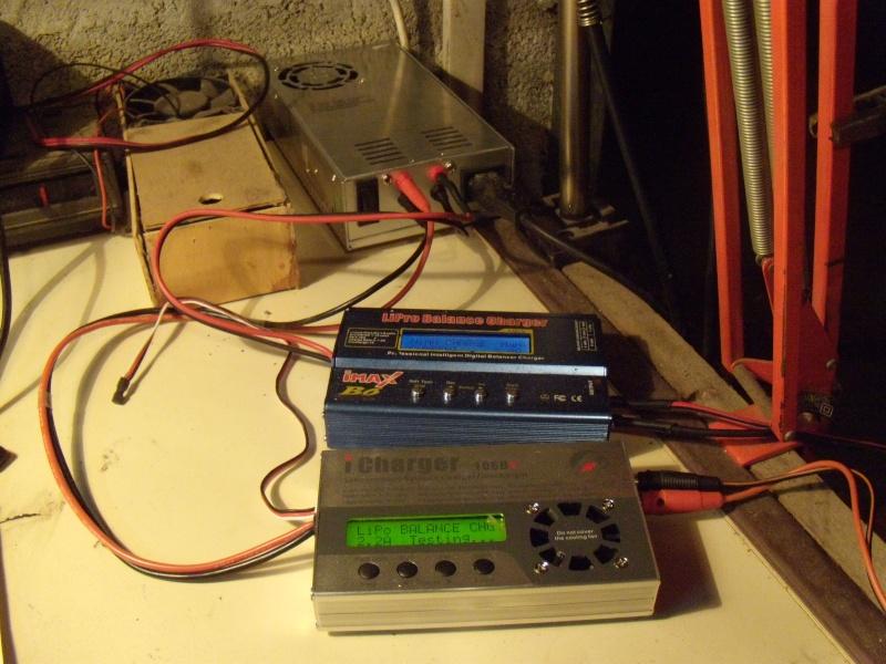 Modifier alim 12V 30A pour avoir un inter et des borniers Modif_34