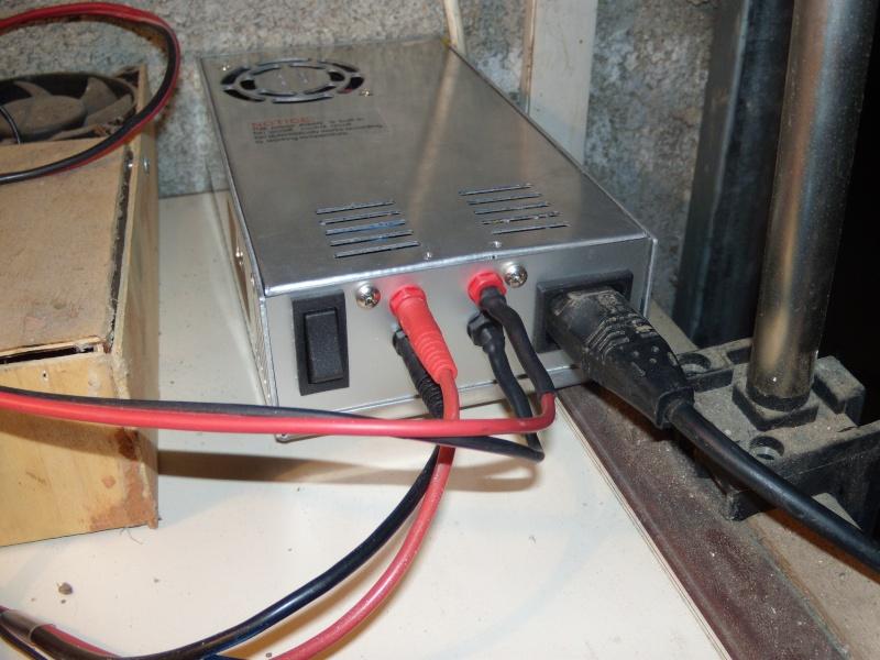 Modifier alim 12V 30A pour avoir un inter et des borniers Modif_35