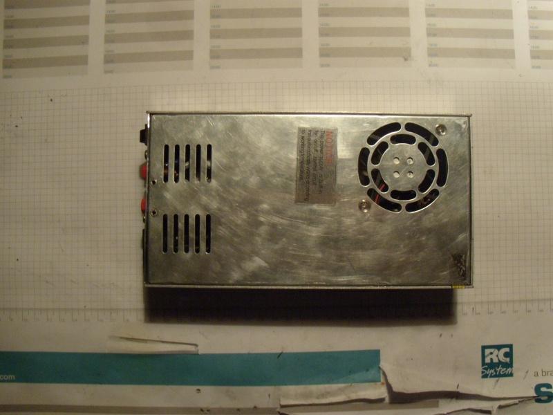 Modifier alim 12V 30A pour avoir un inter et des borniers Modif_37