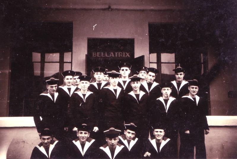 [Les écoles de spécialités] SMER, CER, CEAN ROCHEFORT - Page 6 Image015