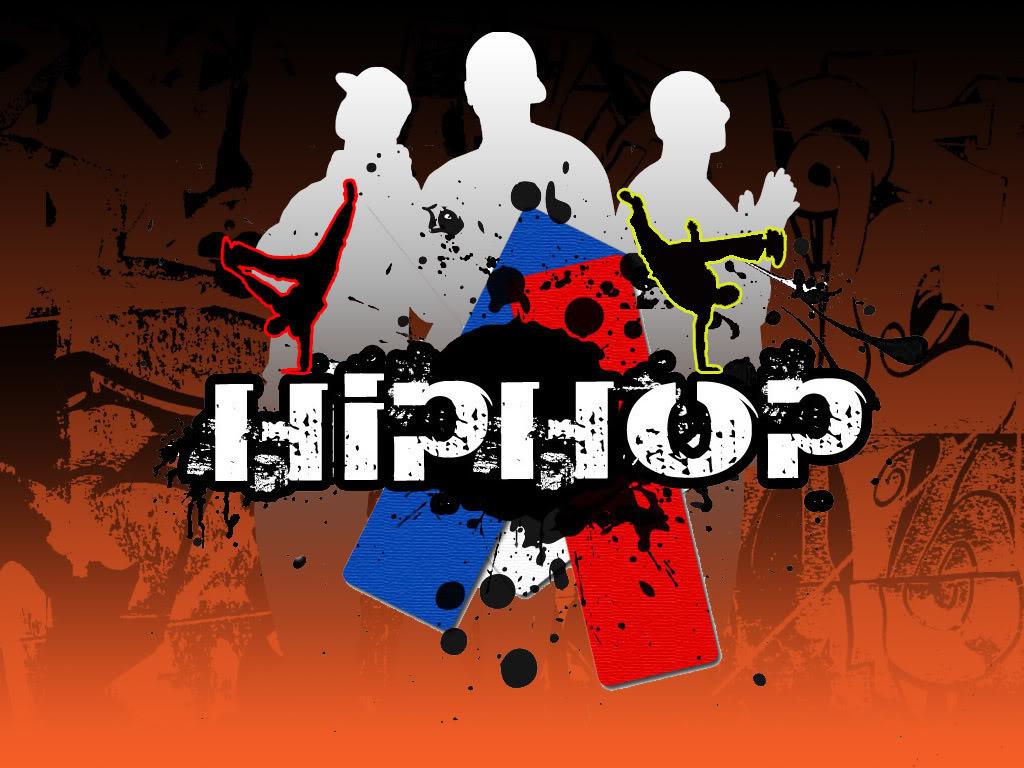 Hip Hop Srbija