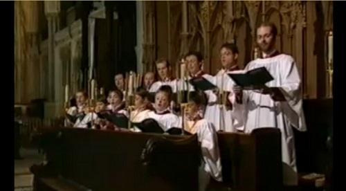 Baptême de Marinelo 45111813