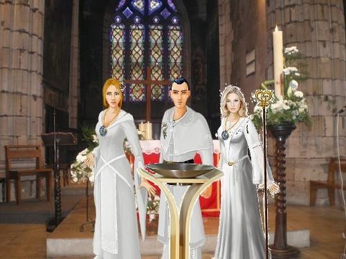 Baptême de Marinelo - Page 2 Baptym18