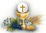 Baptême de Emilyane et Lutzu - Page 4 Host_a10