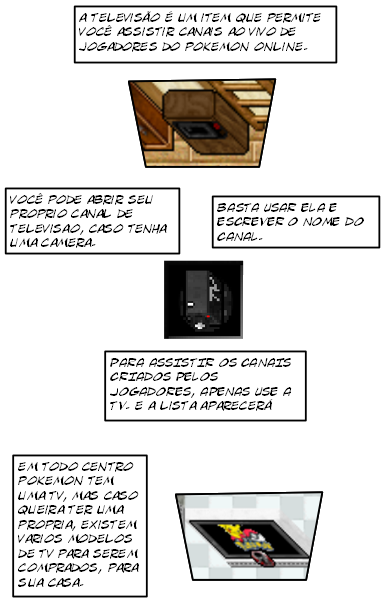 Eletronicos 1310