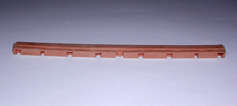 Le Fleuron - diario di costruzione - Pagina 3 Dscn4928