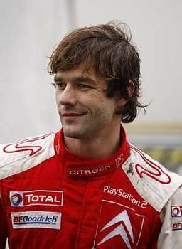Sebastien Loeb Sebast10