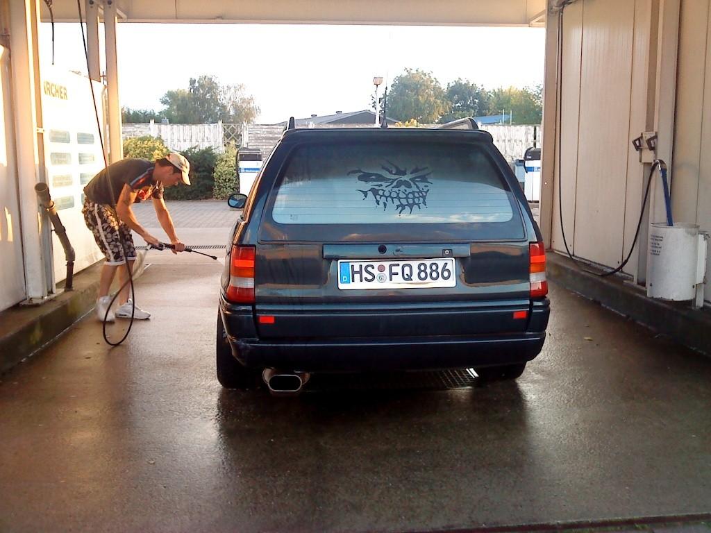 Der Neue !! ;-) Dsc00010