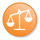 Legislación, Política y Actualidad