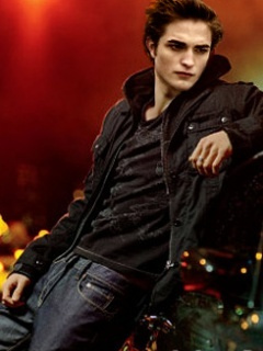 Robert Pattinson Official Gallery - Page 3 36002612