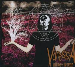 VANESSA Vaness11