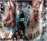VANESSA Vortex10