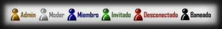 Distribuidora BlackBerry Venezuela - Portal Untitl11