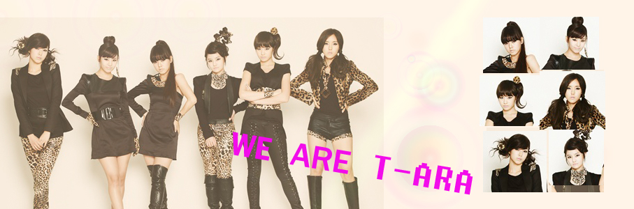 T-ARA VN FANSITE