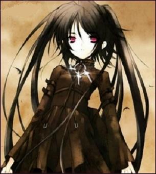Shadowra Yachir10