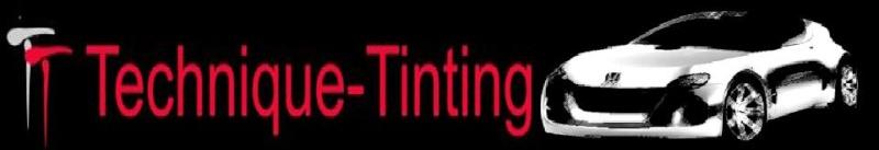 Technique Tinting Techni10