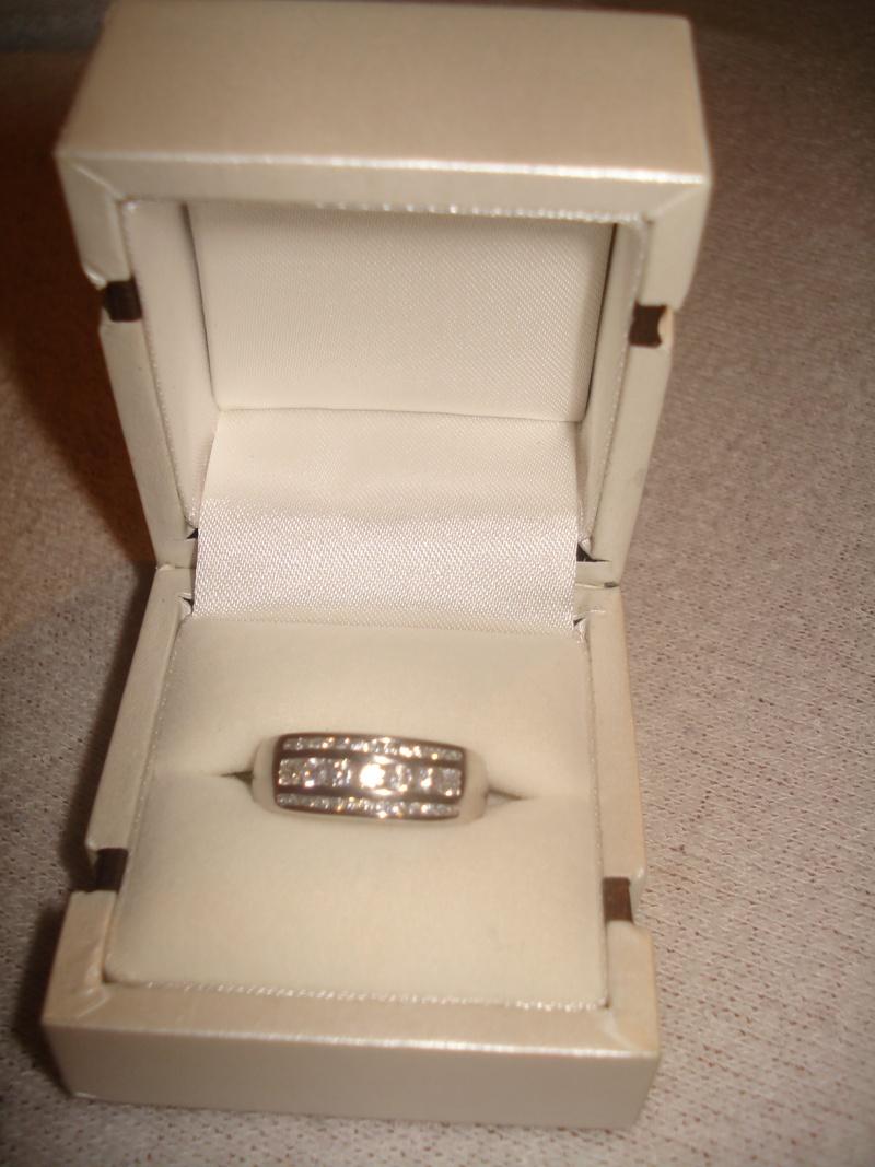 Nakit (prstenje,naušnice,ogrlice,lančići,narukvice) - Page 4 Dsc02613