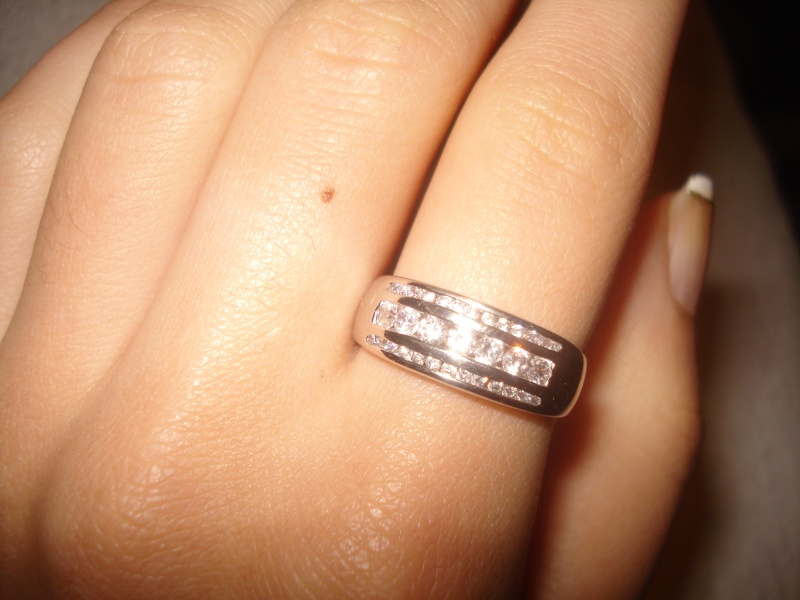 Nakit (prstenje,naušnice,ogrlice,lančići,narukvice) - Page 4 Dsc02614