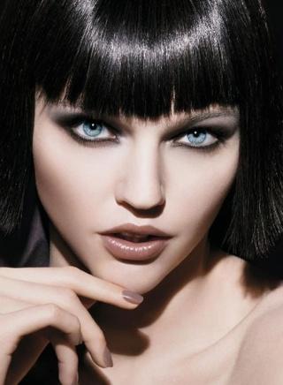 Lijepi make up , make up za svaku prigodu , beautiful make up - Page 4 Fall0910