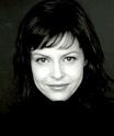 Maude Guérin Guerin10
