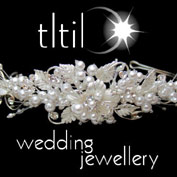 """Wedding Jewellery and Gifts by """"The Little Things In Life"""" Little10"""