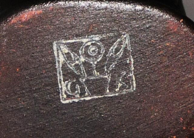 Gmundner Keramik, Austria P1060412
