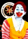 funny pictures Mcdo10