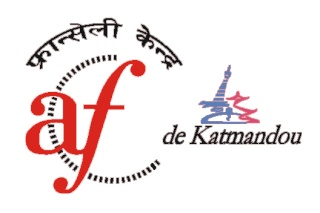 Forum de L'Alliance Française de KTM