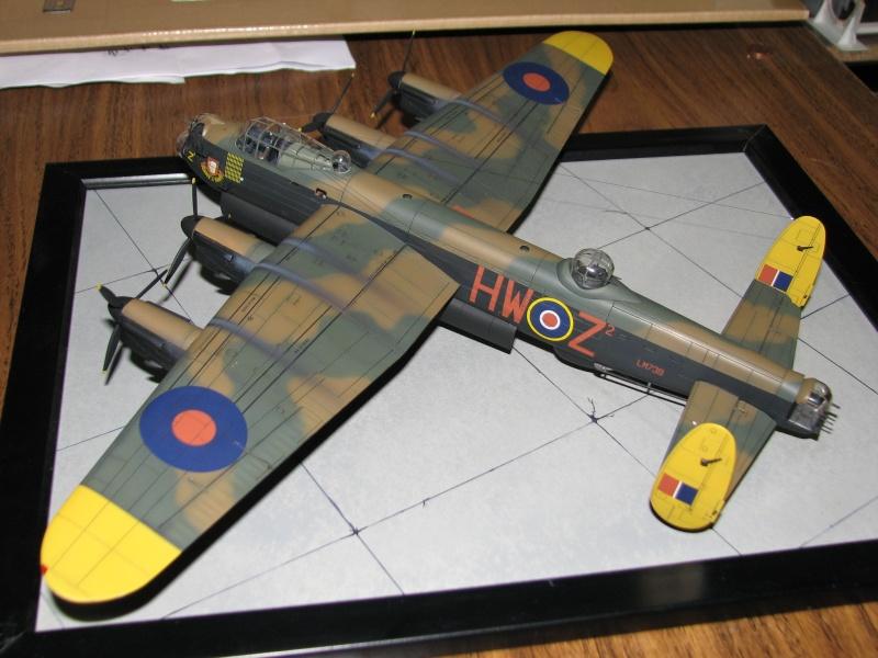 Avro Lancaster B.III Img_2613