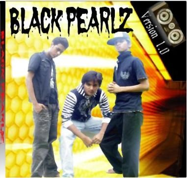 Can u register our group ''BLACK PEARLZ'' 7222_114
