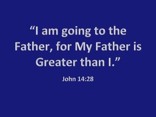 *STATEMENT OF FAITH