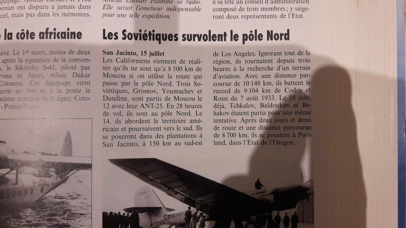 Passion : Aéronautique  - Page 8 20170710